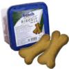 Bosch Biskvit Lamb&Rice