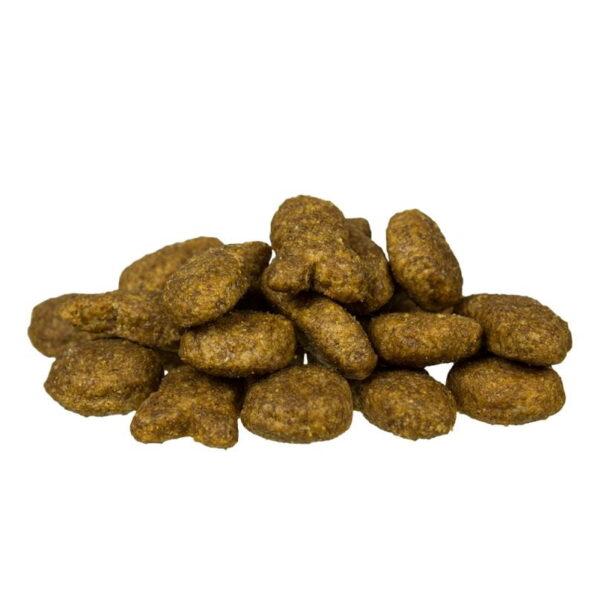 Bosch Adult Riba & Krumpir granule
