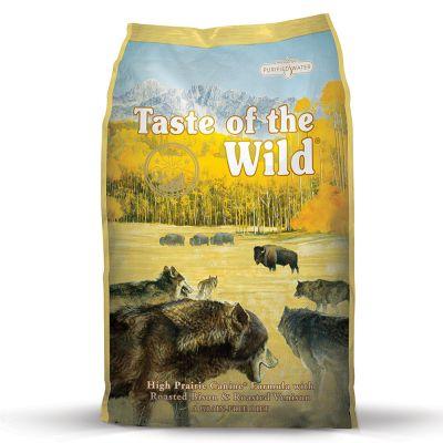 Taste_of_the_Wild_High_Prairie_Canine