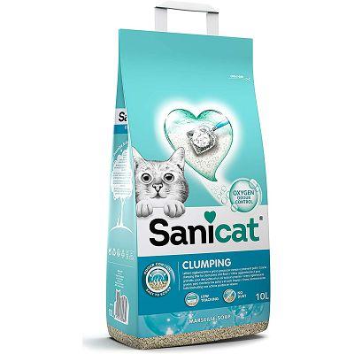 sanicat-clumping-marseille-grudvajuci-pj-8411514805869_1 (1)