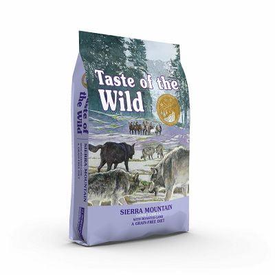 taste-of-the-wild-sierra-mountain-jagnje-074198612345_1