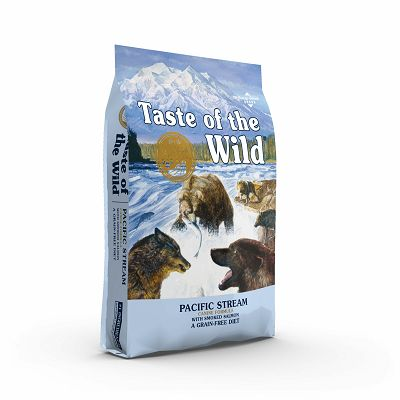 taste-of-the-wild-pacific-stream-canine–074198612239_1