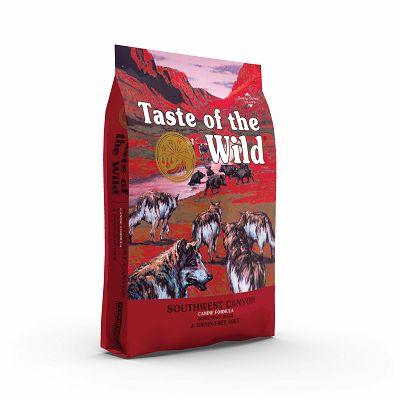 taste-of-the-wild-southwest-canyon-vepar-074198612499_1